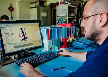 tecnici al computer_02
