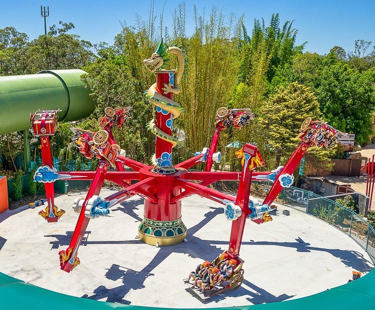 Une attraction que vous voudriez voir au Parc Du Bocasse ? AirRace6.413