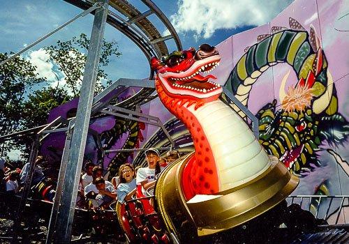 Fimg02-Dragon_coaster_main