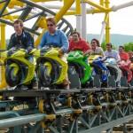 Moto-Coaster01