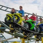 Moto-Coaster02