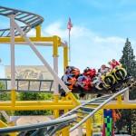 Moto-Coaster04-A