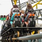 Moto-Coaster07