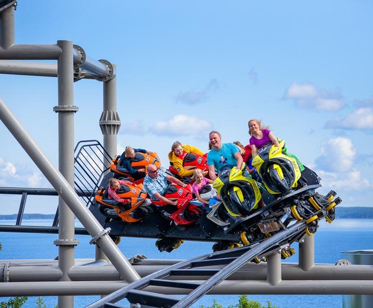 Moto-Coaster09