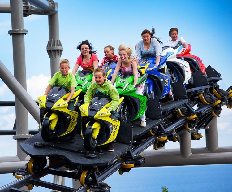 Moto-Coaster11