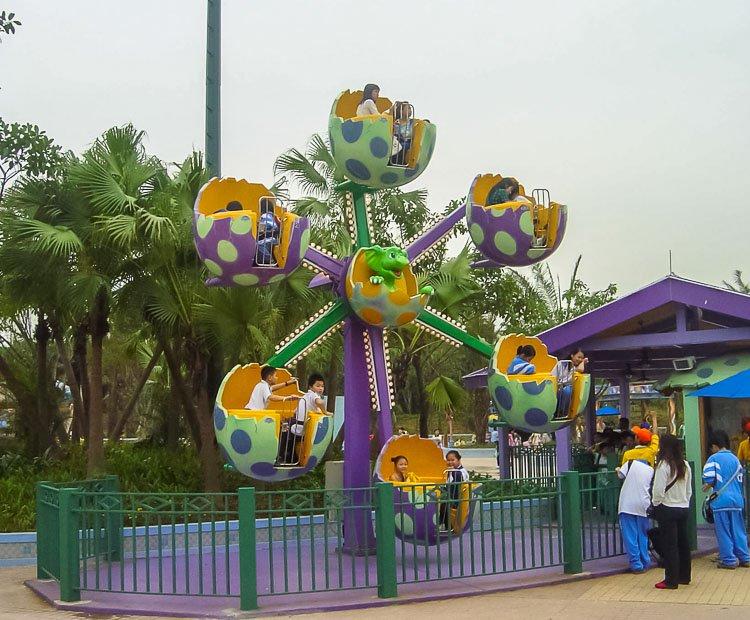 Une attraction que vous voudriez voir au Parc Du Bocasse ? MiniFerrisWheel02