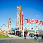 Thunderbolt13