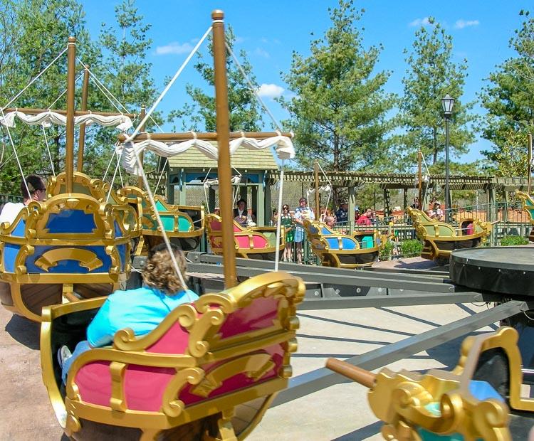 Une attraction que vous voudriez voir au Parc Du Bocasse ? Regatta04
