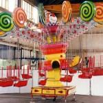 lolly-swing-gallery-02