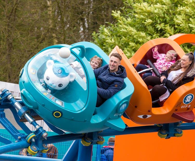 junior coaster 01