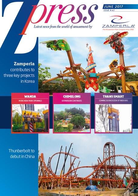 ZPL333_Zpress_June_WEB2