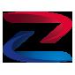 www.zamperla.com
