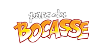 Parc Du Bocasse logo