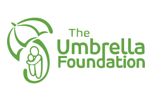 The Umbrella Foundation