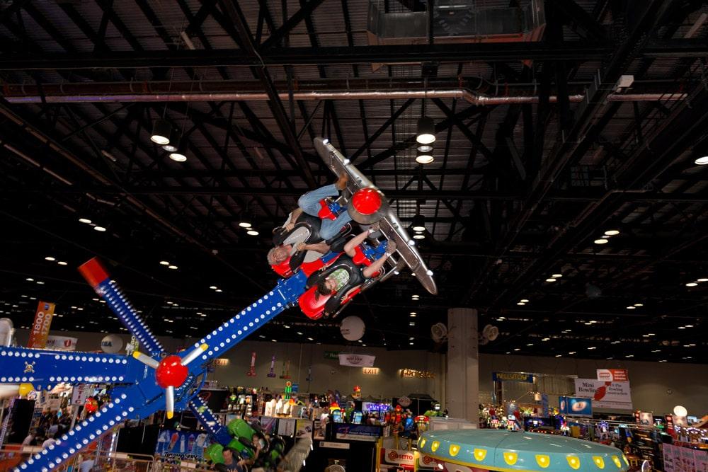 Air Race 8.2