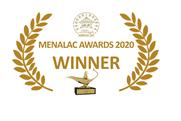 Menalac Awards 2020